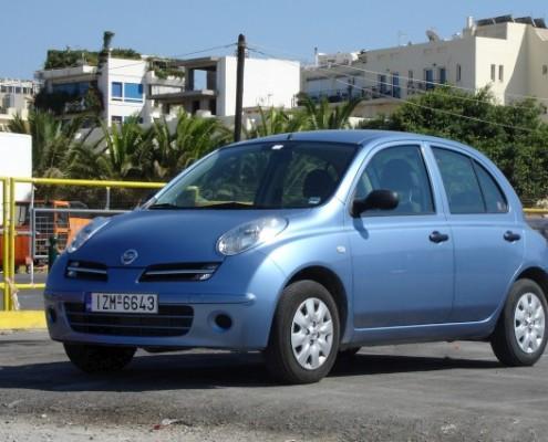 nissan-micra-blue-600