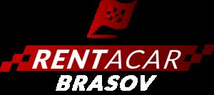 Rent a car brasov | Inchirieri auto brasov de la 5.99€/zi